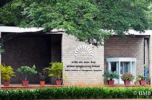 Consulate General of Israel in Bengaluru and IIMB celebrate