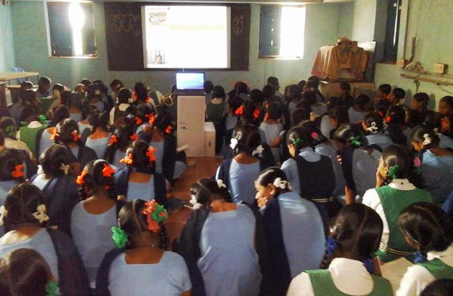 Social Impact | Massive Open Online Courses | IIM Bangalore
